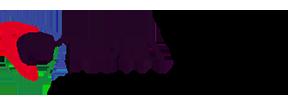 İ.T.Ü. Prof. Dr. Adnan Tekin Malzeme Bilimleri ve Üretim Teknolojileri Uygulama Araştırma Merkezi -