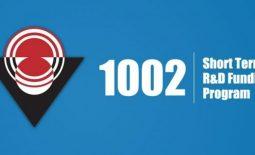 Tübitak 1002 Proje Başvurusu